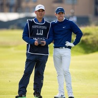 Rory McIlroy in favour of banning green-reading books for 'good of the game'