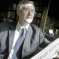 A century since partition: Free online history conference to be held next week