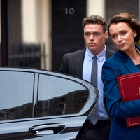 Government: Streaming services should release viewing figures for BBC shows