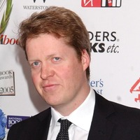Earl Spencer 'disbelief' as BBC rejects claim Bashir was rehired in 'cover-up'
