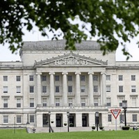 Parties united in opposition to Troubles amnesty