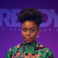 Writer Chimamanda Ngozi Adichie decries the effects of social media on society