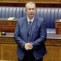 Brian Feeney: Sinn Féin emerges stronger as DUP falls apart