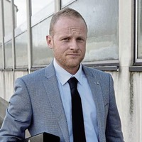 Loyalist Jamie Bryson claims 'significant impact' on Northern Ireland Protocol on the cards