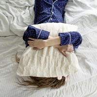Can you teach yourself to sleep? An ex-insomniac shares how she did it