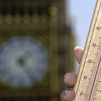 Global warming responsible for one in three heat-related deaths