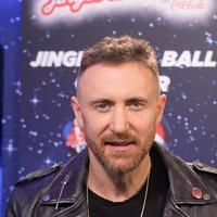 French DJ David Guetta sells back catalogue to Warner Music