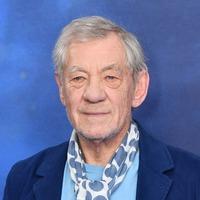 Sir Ian McKellen: Hamlet was bisexual