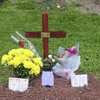 Refusal of Irish inscription on gravestone 'direct discrimination on basis of race'