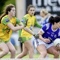 Donegal and Cavan look to lay down a marker on return to Ulster Senior Championship