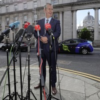 Chris Donnelly: Poots underestimated depth of loathing for all things Irish