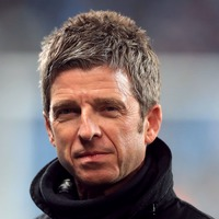 Noel Gallagher on 'absolute honour' of chart triumph