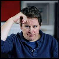 Brendan Byrne launches new solo film production venture