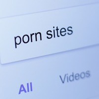 Pornhub sued by dozens of women alleging it profits from non-consensual content