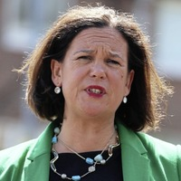 Sinn Féin to outline solutions on protocol and Irish language