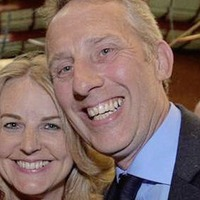 Ian Paisley's wife Fiona brands those who deserted Poots as 'turncoats' on Twitter