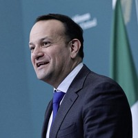 Leo Varadkar dismisses LCC claims that Irish government ministers not welcome in the north