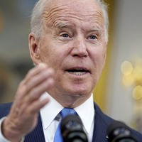 Joe Biden does not believe US Catholic bishops will adopt policy denying him Communion on abortion stance