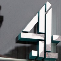 Channel 4 to look back at The Jeremy Kyle Show in new series