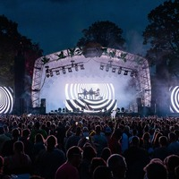 Kendal Calling festival cancelled over lack of Government guidance