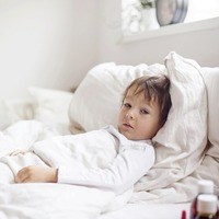 Long Covid and children - what to do if you're worried
