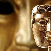 Date for 2022 Bafta film awards announced