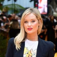 Laura Whitmore hopes new Love Island series 'does Caroline proud'
