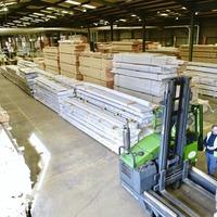 Murdock acquisition brings Brooks back into Irish ownership