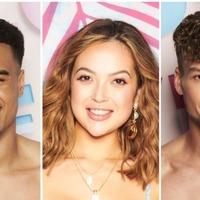 Love Island cast announced ahead of series return