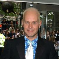 Friends star James Michael Tyler reveals cancer diagnosis