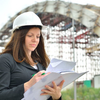 Engineering planner based in Belfast or Cookstown; director of operations for Cedar - this week's top jobs revealed
