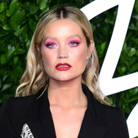 Laura Whitmore says 'we all need more fun in our lives', as Love Island returns