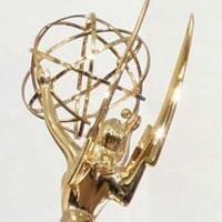 Emmy nominees given option of being listed by gender-neutral title of performer