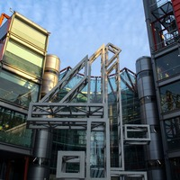 Channel 4 bosses to be quizzed on potential privatisation of the broadcaster