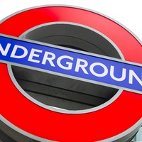 Tube to get full mobile phone coverage by the end of 2024