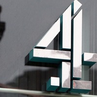 Channel 4 boss warns of 'irreversible damage' amid privatisation questions