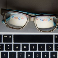 Google's advertising tech faces EU investigation over competition concerns