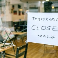 Personal stories of trying to keep businesses afloat during Covid-19 pandemic told in documentary