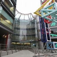 Channel 4 chair defends pay rises for execs after slashing production budget