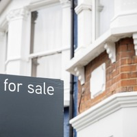 Northern Ireland housing market shows signs of cooling off in May