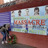 2022 legacy inquest list revealed