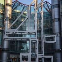 Big US companies among potential investors in a privatised Channel 4 – chairman