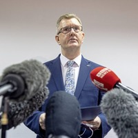 Newton Emerson: New Stormont rules will neuter threats to resign