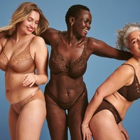 M&S launches 'more inclusive' lingerie range amid global equality conversation