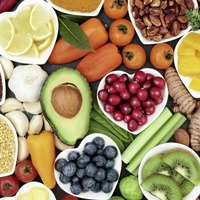 Nutrition with Jane McClenaghan: Five ways to change your mindset, appetite and relationship with food