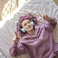 Sleeping badly? It could be the song that's stuck in your head...