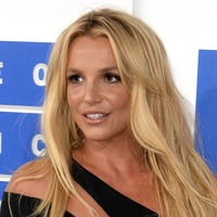 Timeline: Britney Spears' life has been controlled by conservatorship since 2008