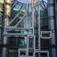Privatised Channel 4 'would result in loss of international news programmes'