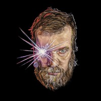 Albums: New music from John Grant, Modest Mouse, Gaspar Auge and Griff
