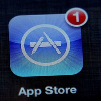 Apple launches defence of App Store amid competition concerns